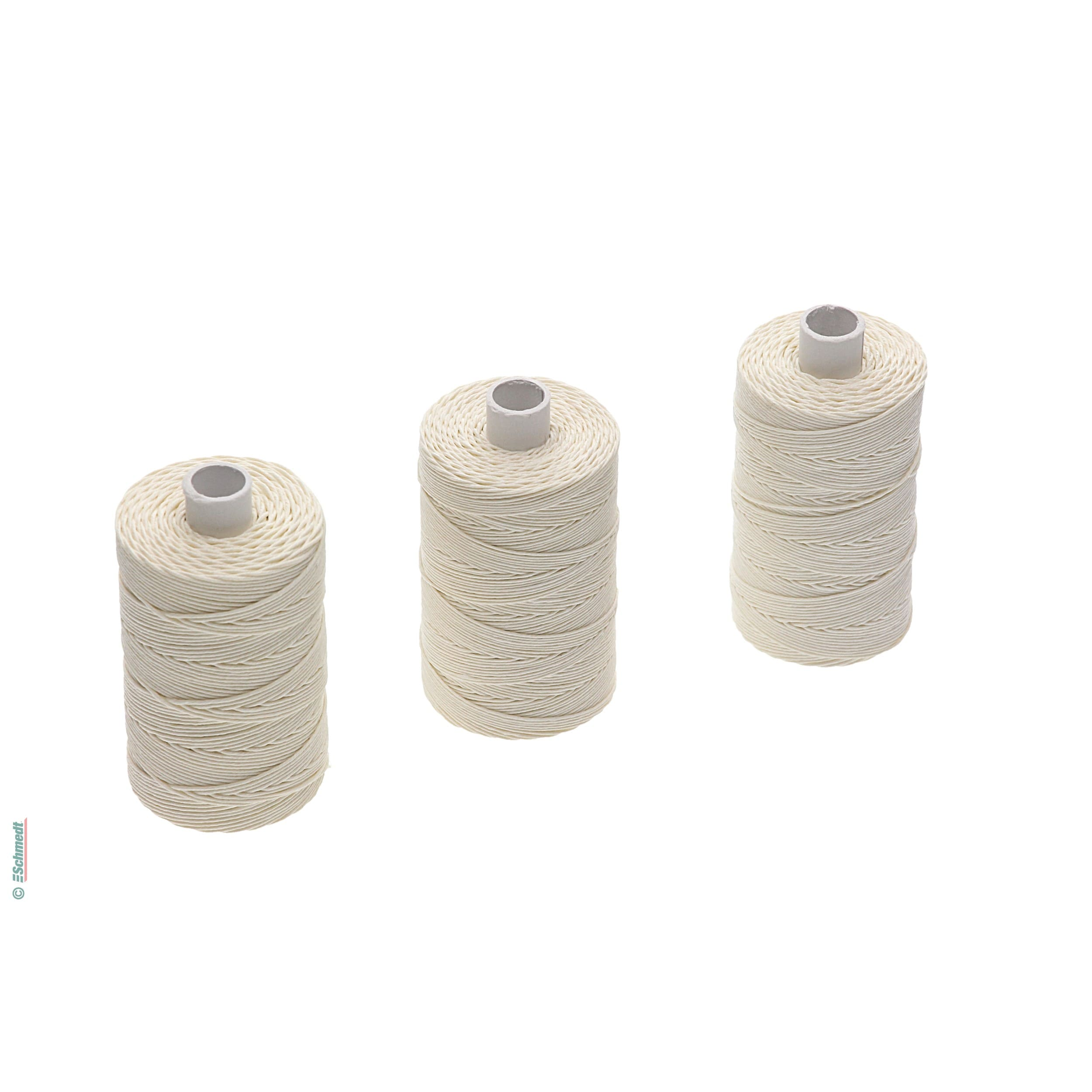 Linen Sewing Thread Raw White Threads Products A Z
