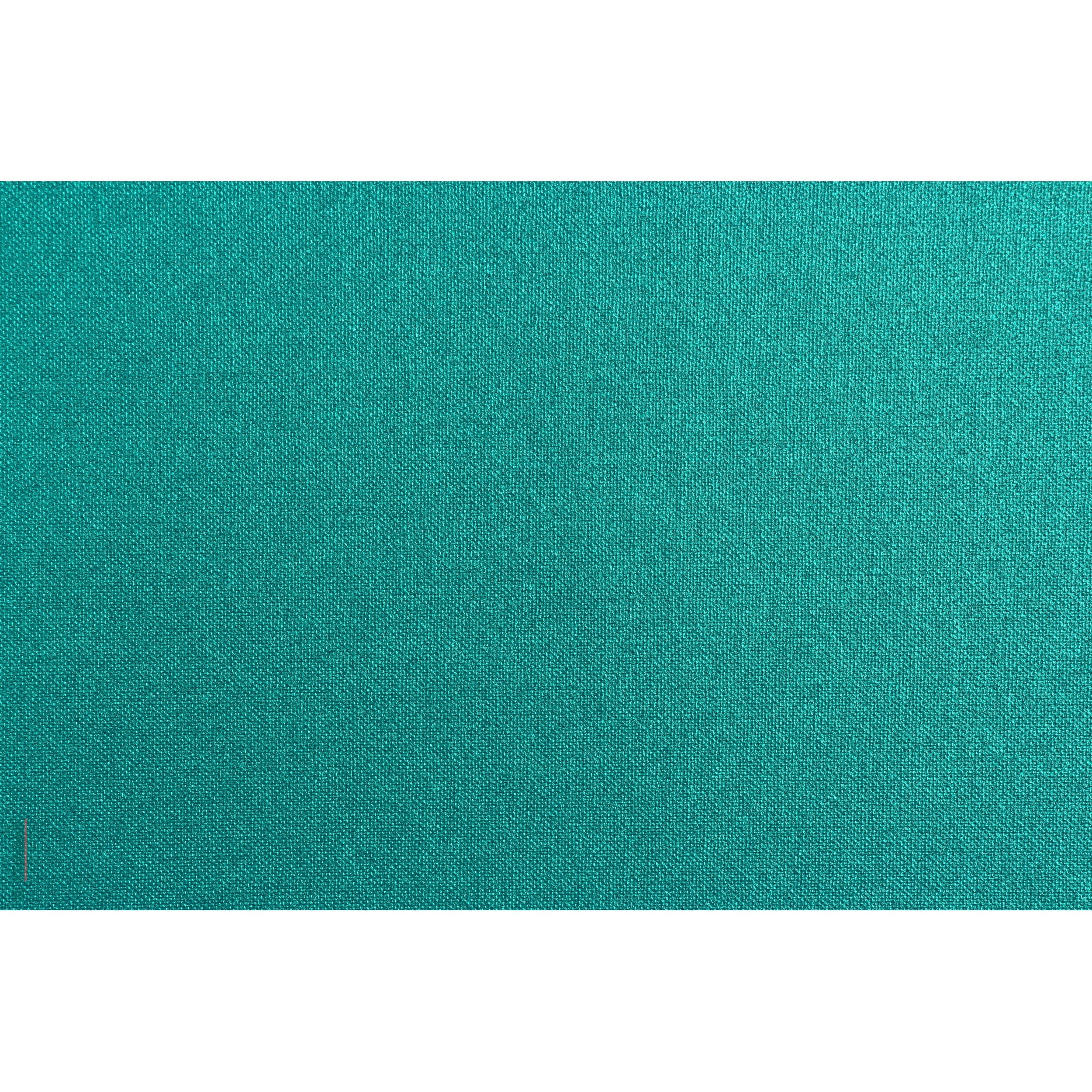Book Cover Material Suppliers : English buckram neon binding cloth with coated surface